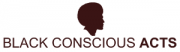 Black Conscious Acts Logo